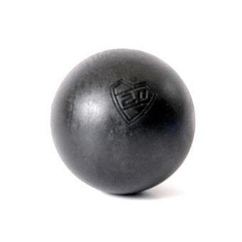 MOHAWKE Stickhandling Ball 120 gr. 1