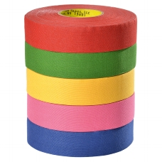 NORTH AMERICAN Tape Color 24mm/27|4m 1