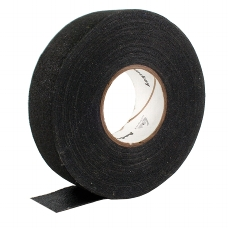NORTH AMERICAN Tape 24mm/25m 12
