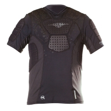 MISSION RH PROTECTIVE SHIRT ELITE - JR. 1