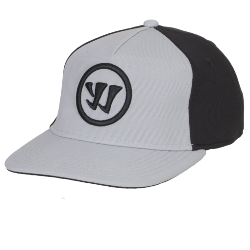 WARRIOR FLATPEAK CAP 1