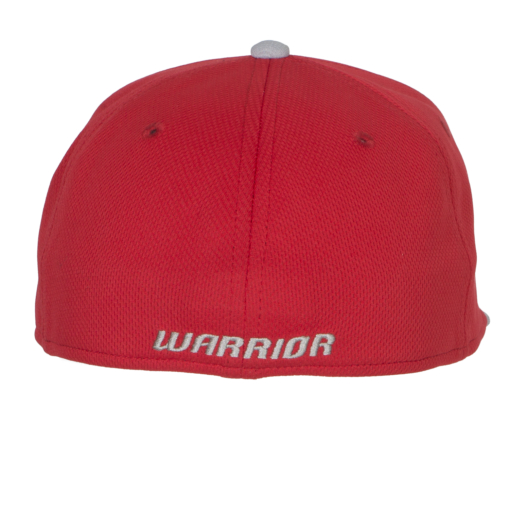 WARRIOR FLATPEAK CAP 5
