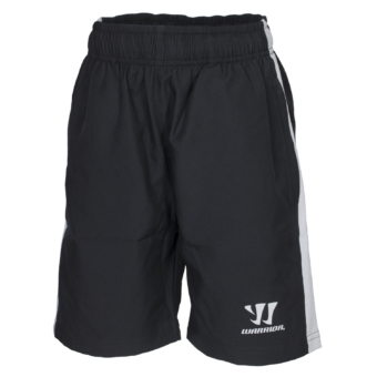 ALPHA TRAINING WOVEN Short 3