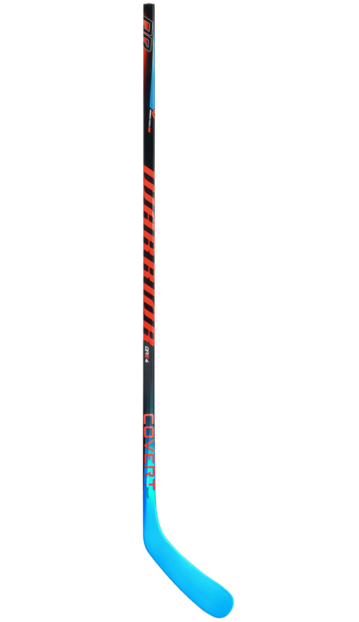Warrior Stick Covert QRE 4 - Junior 1