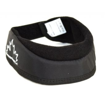 Winnwell Halsschutz Collar - Junior 13