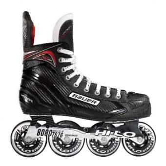 Bauer Inliner XR 300 - Youth 8