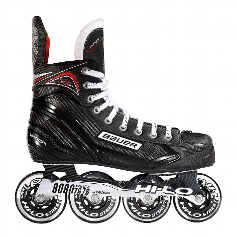 Bauer Inliner XR 300 - Youth 1