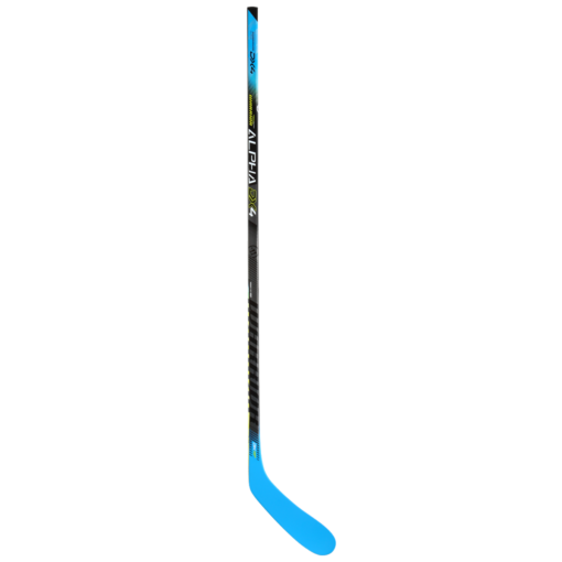 Warrior Stick Alpha DX4 Senior 3