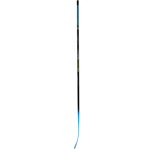 Warrior Stick Alpha DX4 Senior 2