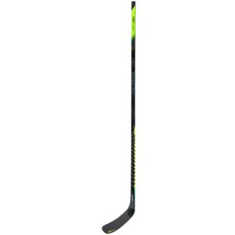Warrior Stick Alpha DX Grip Senior 12