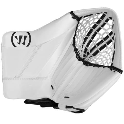 Warrior Catcher Ritual GT2 Senior 2
