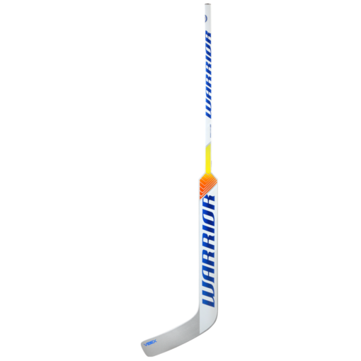 Warrior Goalie Stick V1 Sr+ Intermediate 2