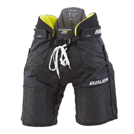 Bauer Hose Supreme 2S Pro Youth 1