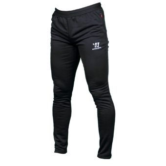 Warrior Tech Pants Youth 7