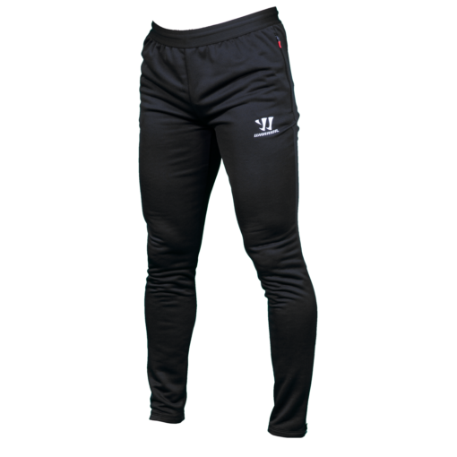 Warrior Tech Pants Youth 1