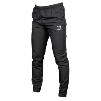Warrior Covert Presentation Hose Youth 9