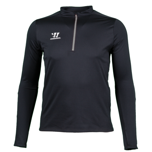 Warrior Covert Hybrid Pullover Youth 4