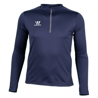 Warrior Covert Hybrid Pullover Youth 13