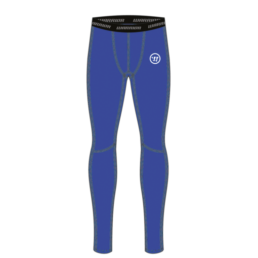 Warrior W Com Tight Senior 1