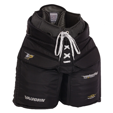 Vaughn Velocity VE8 Pro Carbon Senior 1