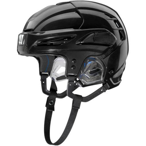Warrior Helmet Covert PX2 1