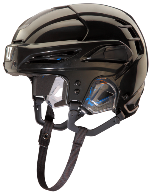 Warrior Helmet Covert PX+ 1