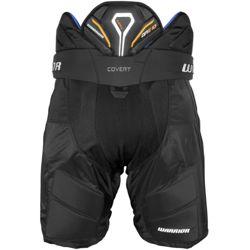 Warrior Hose QRE 10 Youth 3