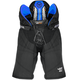 Warrior Hose QRE 10 Youth 13