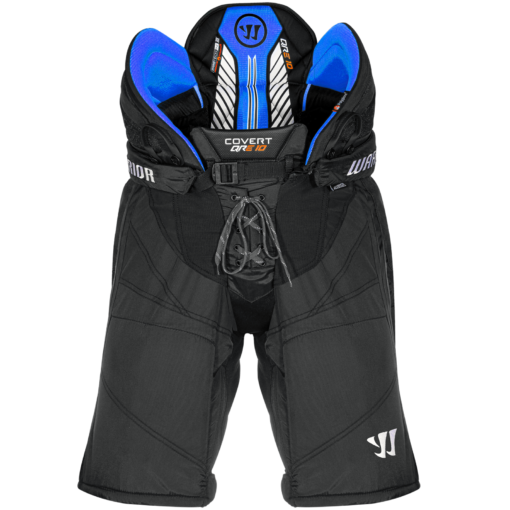 Warrior Hose QRE 10 Youth 1