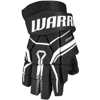 Warrior Handschuh Covert QRE 40 Youth 16