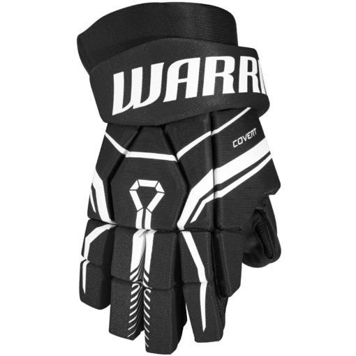 Warrior Handschuh Covert QRE 40 Senior 1