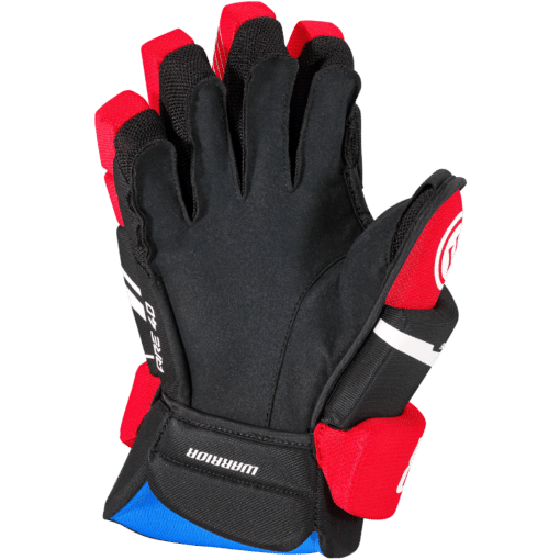 Warrior Handschuh Covert QRE 40 Senior 3