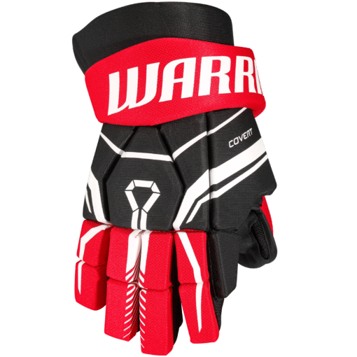 Warrior Handschuh Covert QRE 40 Senior 2
