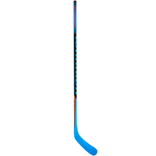 Warrior Schläger Covert QRE 30 Junior 3