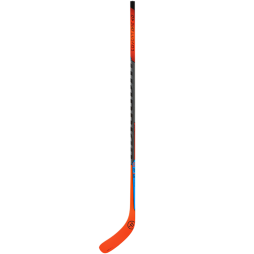 Warrior Schläger Covert QRE 40 Junior 1