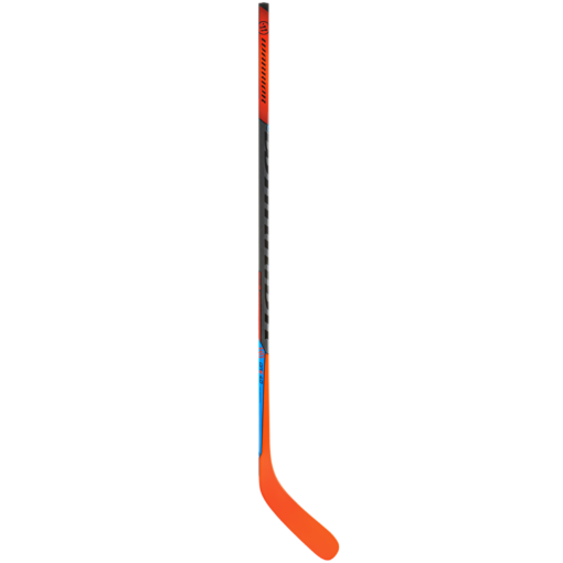 Warrior Schläger Covert QRE 40 Junior 3