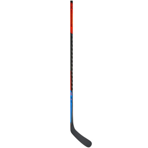 Warrior Schläger Covert QRE 40 Senior 4