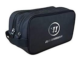 Warrior Toiletry Bag 1