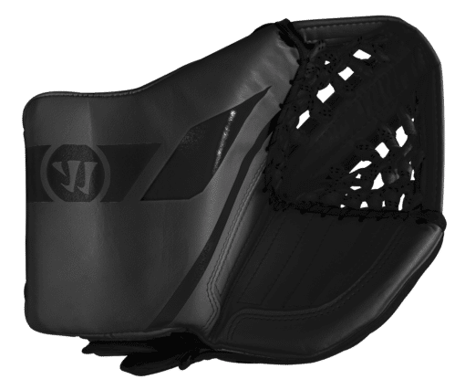 Warrior Ritual G5 Youth Trapper 2