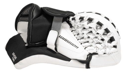 Warrior Ritual G5 Youth Trapper 5