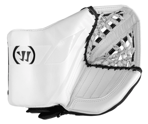 Warrior Ritual G5 Youth Trapper 6