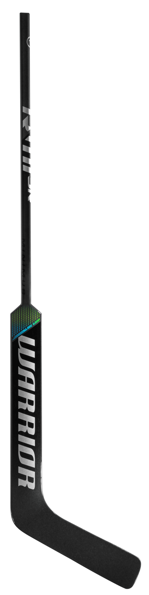 Warrior Goalie Stick Ritual M1 SR Junior 1