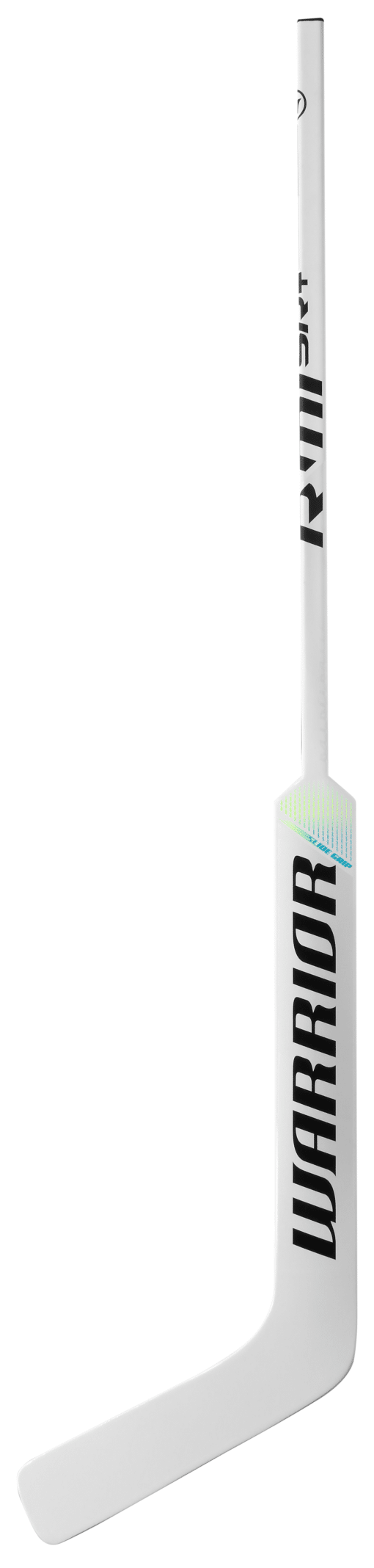 Warrior Goalie Stick Ritual M1 SR+ Junior 5