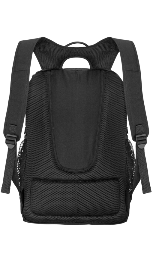 Warrior Q10 Day Backpack 3
