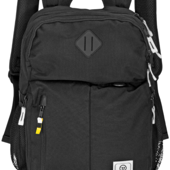 Warrior Q10 Day Backpack 13