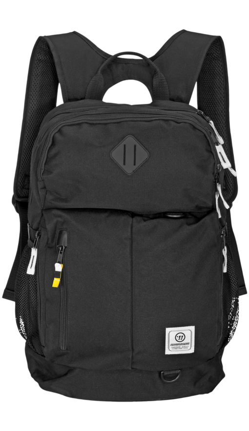Warrior Q10 Day Backpack 4