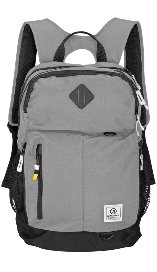 Warrior Q10 Day Backpack 2