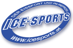 www.IceSports.at