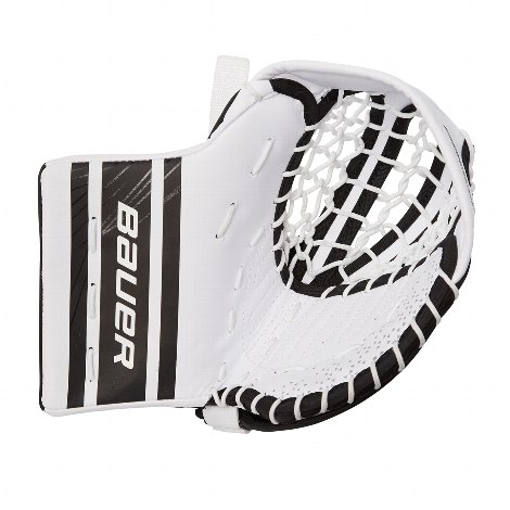 BAUER FANGHAND PRODIGY GSX - YTH. 1