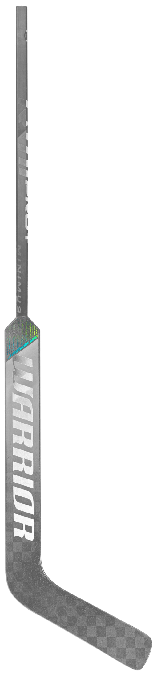 Warrior Goalie Stick Ritual M1 Pro+ Intermediate 2